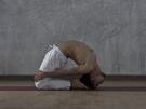 roots 8 yoga pose6