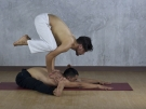 roots8 yoga pose14s